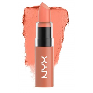 Buy NYX Butter Lipstick - Nykaa