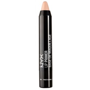 Buy NYX Lip Primer - Nykaa