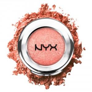 Buy NYX Prismatic Eye Shadow - Nykaa