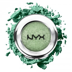 Buy NYX Cosmetics Prismatic Eye Shadow - Nykaa