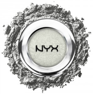 Buy NYX Prismatic Eye Shadow - Tin - Nykaa