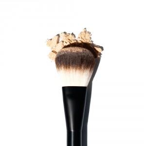 Buy NYX Pro Brush Powder - Nykaa