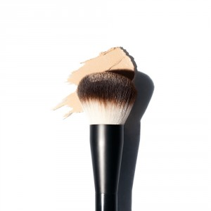 Buy NYX Pro Brush Multi-Purpose Buffing - Nykaa