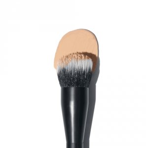 Buy Herbal NYX Professional Makeup Pro Dual Fiber Foundation Brush - Nykaa