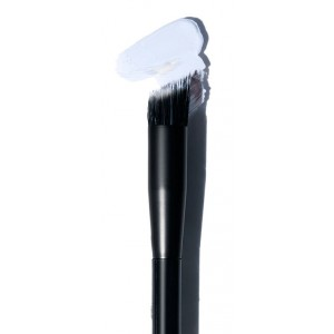Buy NYX Pro Dual Fiber Precision Brush - Nykaa
