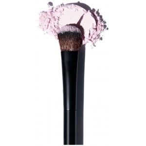 Buy NYX Pro All Over Shadow Brush - Nykaa