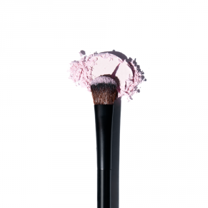 Buy NYX Professional Makeup Pro All Over Shadow Brush - Nykaa