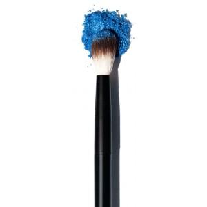 Buy NYX Pro Blending Brush - Nykaa