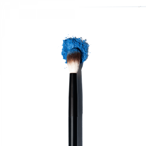 Buy NYX Professional Makeup Pro Blending Brush - Nykaa