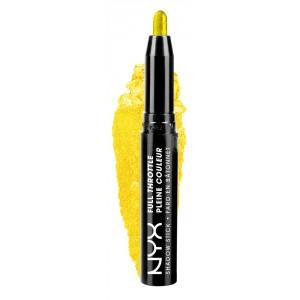 Buy NYX Full Throttle Shadow Stick - Nykaa