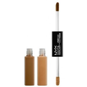 Buy NYX Sculpt & Highlight Face Duo - Nykaa