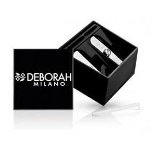 Buy Deborah Double Sided Sharpener - Nykaa