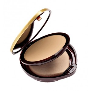 Buy Deborah New Skin Compact foundation  - 00 Ivory - Nykaa