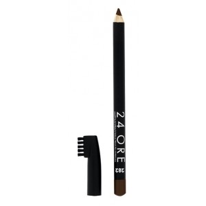 Buy Deborah 24 Ore Eyebrow Pencil - Nykaa