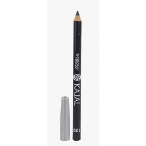 Buy Deborah Kajal Pencil  - Nykaa
