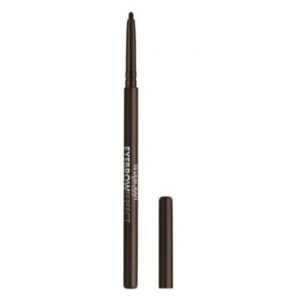 Buy Deborah Eyebrow Perfect Super Precision Browliner (Dark Brown - 3) - Nykaa