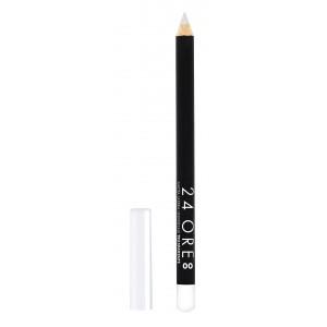Buy Deborah 24 Ore Transparent Universal Lip Liner - Nykaa