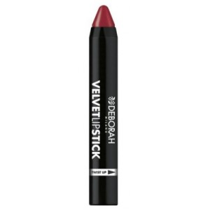 Buy Herbal Deborah Velvet Lipstick - Nykaa