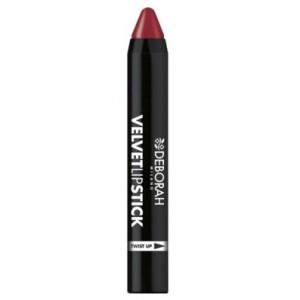Buy Deborah Velvet Lipstick - Nykaa