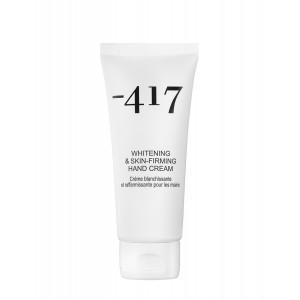 Buy minus417 Whitening & Skin-Firming Hand Cream - Nykaa