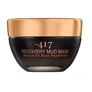 Buy minus417 Recovery Mud Mask - Nykaa