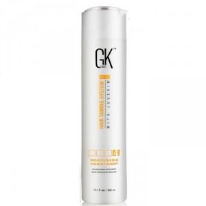 Buy Herbal Global Keratin Moisturizing Conditioner - Nykaa