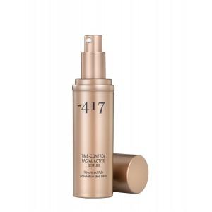 Buy minus417 Time Control - Facial Active Serum - Nykaa