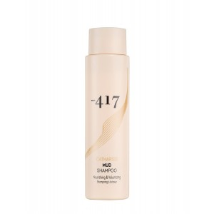 Buy minus417 Catharsis - Mud Shampoo - Nykaa