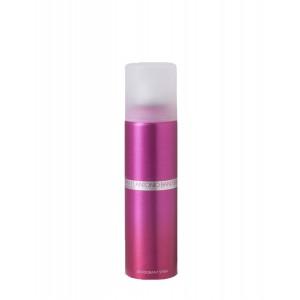 Buy Antonio Banderas Spirit For Women Deodorant - Nykaa