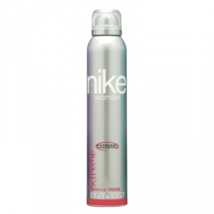 Buy Nike Women Extreme Women Deo Spray - Nykaa