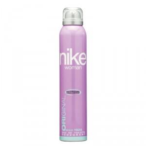 Buy Nike Women Original Women Deo Spray - Nykaa