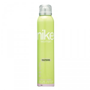 Buy Nike Women Casual Women Deo Spray - Nykaa