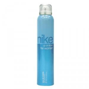 Buy Nike Up or Down Women Deo Spray - Nykaa