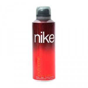 Buy Nike Extreme Men Deodorant Spray - Nykaa