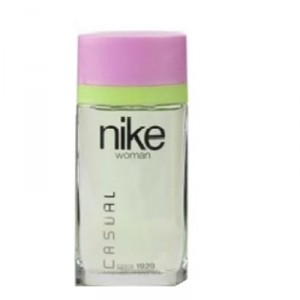 Buy Nike Woman Casual EDT - Nykaa