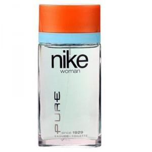 Buy Nike Woman Pure EDT - Nykaa