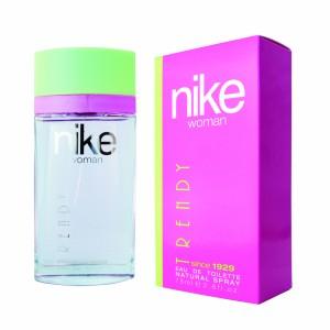 Buy Nike Trendy Eau De Toilette For Women - Nykaa