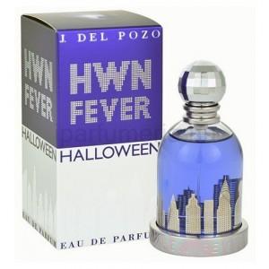 Buy J. Del Pozo Halloween Fever Eau De Toilette - Nykaa