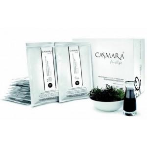 Buy Casmara Reaffirming Facial Mask 2020 - Nykaa