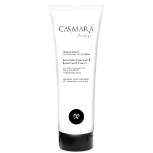 Buy Casmara Absolute Essential Treatment Cream 1 - Nykaa