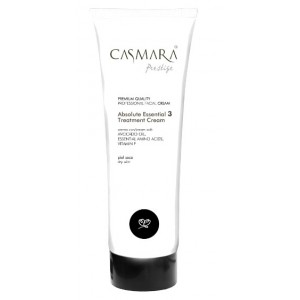 Buy Casmara Absolute Essential Treatment Cream 3 - Nykaa
