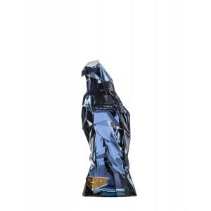 Buy Police Icon Eau De Parfum - Nykaa