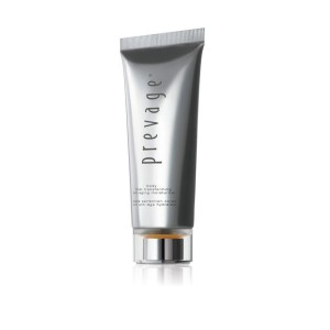 Buy Elizabeth Arden Prevage Body Total Transforming Anti-Ageing Moisturizer - For All Skin Types - Nykaa