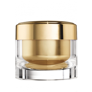 Buy Elizabeth Arden Ceramide Plump Perfect Ultra Lift And Firm Night Repair And Moisturising Cream - For All Skin Types - Nykaa