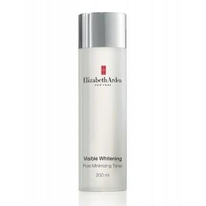 Buy Elizabeth Arden Visible Whitening Pore Minimizing Toner - For All Skin Types - Nykaa
