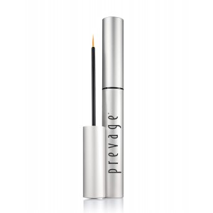 Buy Elizabeth Arden Prevage Clinical Lash + Brow Enhancing Serum - For All Skin Types - Nykaa