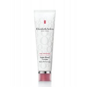 Buy Elizabeth Arden Eight Hour Cream Skin Protectant Original  - Nykaa