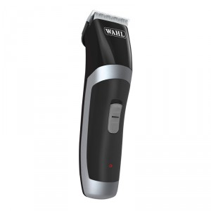 Buy Wahl Rechargeable Clipper 09655-024 - Nykaa