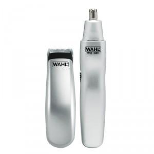Buy Wahl Grooming Kit 09962-1624 - Nykaa