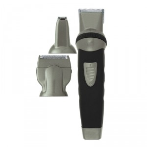 Buy Wahl Groomsman Body 09953-024 - Nykaa